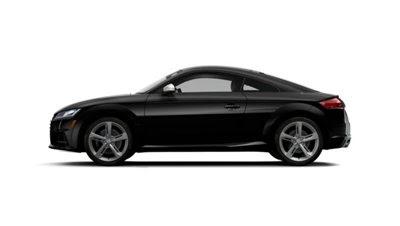 DCH Audi Oxnard Google - Dch audi