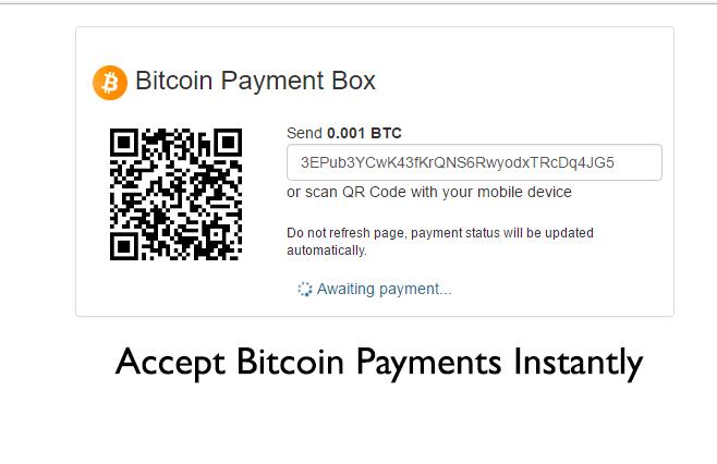 bitcoin value in kuwait