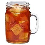 Ball 1440016010 24 oz. Wide Drink Mug