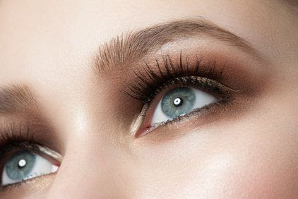 Brow Lift Fort Worth - Keller, Southlake, Texas