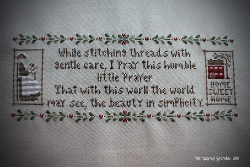LHN_ A Stitchers Prayer