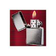 Free L&M Zippo | Complimentary Crap