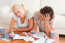 Oração para superar crise financeira e falta de sorte