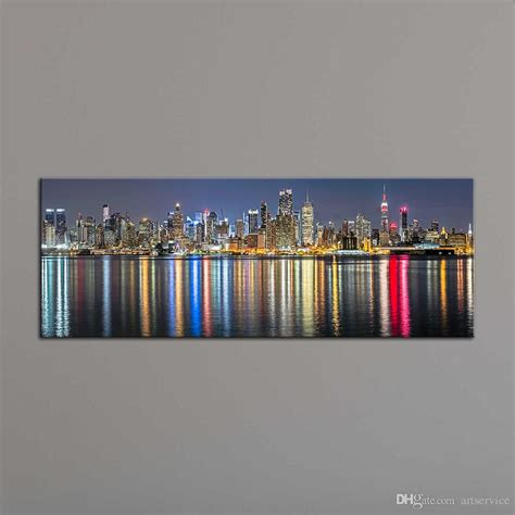 home decoration painting wall art prints   york