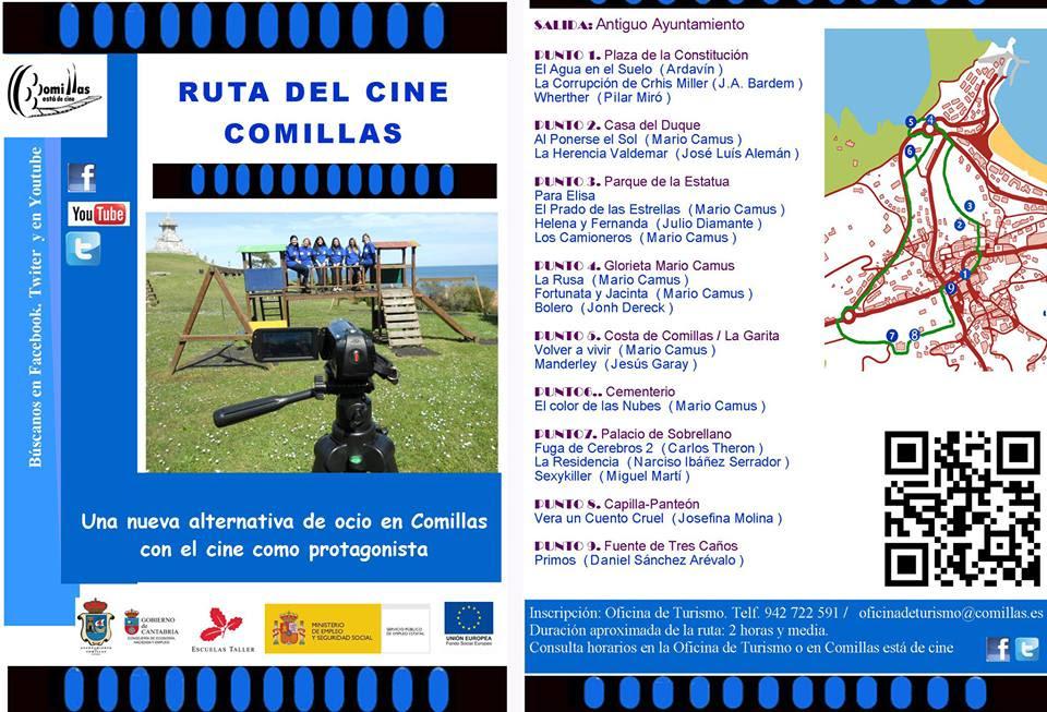 http://www.viajarporcantabria.com/wp-content/uploads/2013/06/ruta_del_cine_comillas.jpg