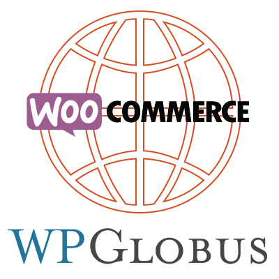 Multilingual WooCommerce WPGlobus extension released! | WPGlobus