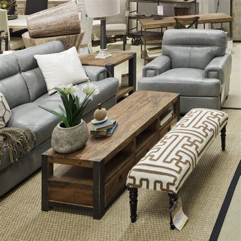 star furniture    reviews furniture stores