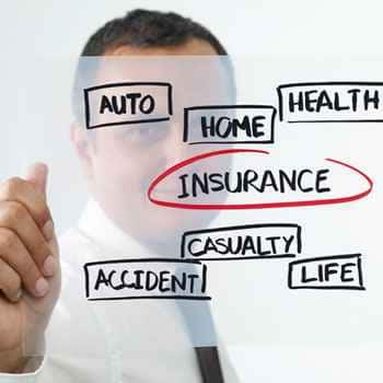 Basic things to check before taking an insurance policy ...