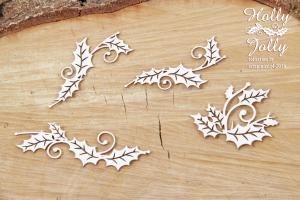 http://www.scrapiniec.pl/en_US/p/Holly-Jolly-branches-galazki/4323