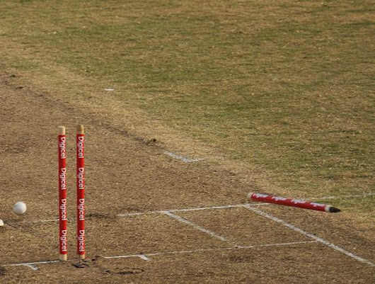 New Zealand domestic batsman breaks record for longest time without scoring a run - CricTracker