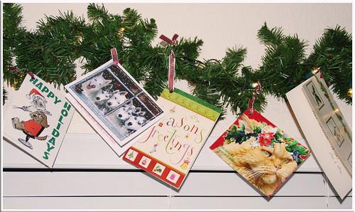 Christmas-Cards1