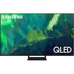 "Samsung 65"" Q70A QLED 4K UHD Smart TV"