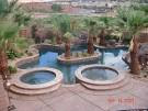 Swimming Pool Builders | Pools and Spas | Pool Contractors | Pool ...