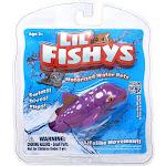 Lil' Fishys Sweetie Motorized Water Pet
