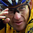 Lance Armstrong Admits Doping, and Says He Will Testify Against Cycling Officials