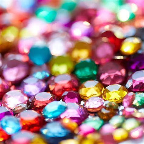 Birthstones by Month   Hallmark Ideas & Inspiration