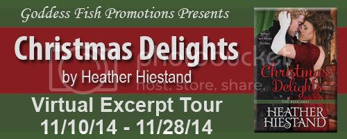 photo ChristmasDelightsTourBanner1_zps63694f1a.jpg