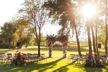 25 Best Indianapolis Wedding Venues