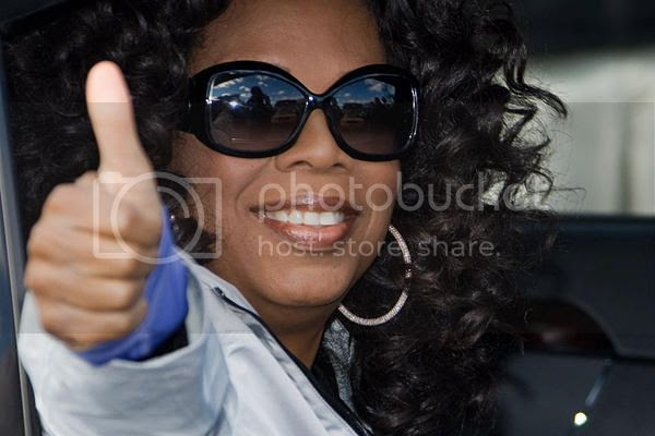 photo 1015-oprah-daily-show-rally_full_6001_zps12705e57.jpg