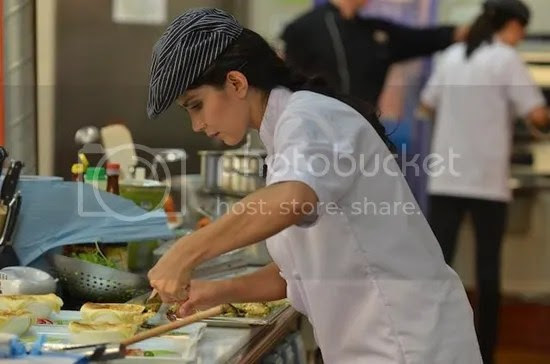Image result for rozita che wan masak