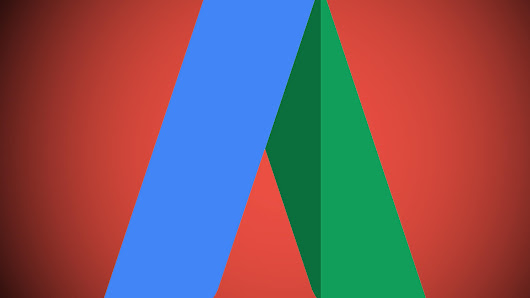 Google AdWords Adds Bidding Tools For Target CPA And Target ROAS