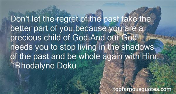 Stop Living In The Past Quotes Best 5 Famous Quotes About Stop