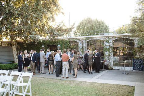 Houston Wedding Photographer Portfolio