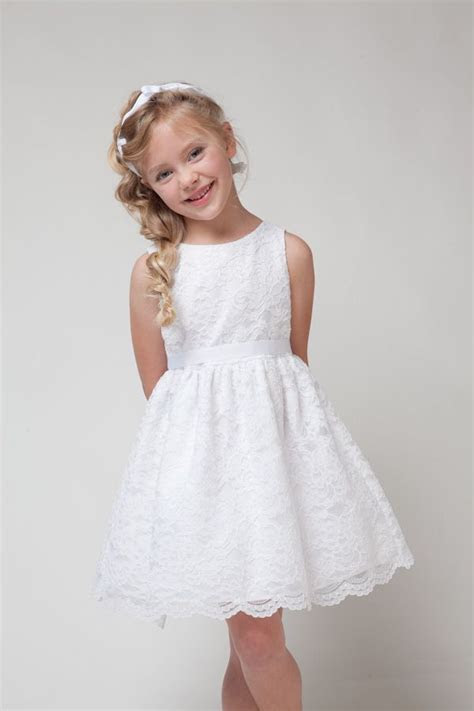 First Holy Communion Dresses Knee Length Other dresses