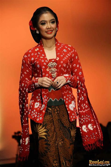images  kebaya kutu   pinterest oil