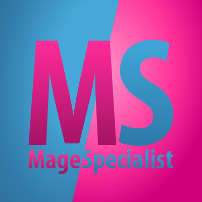 magespecialist/lts2