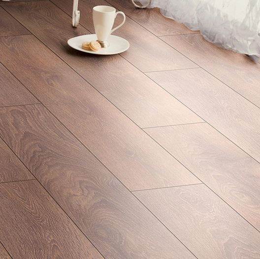 B And Q Kitchen Laminate Flooring The Expert