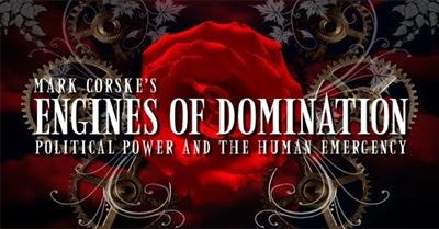 Mark Corske's Engines of Domination (2014)