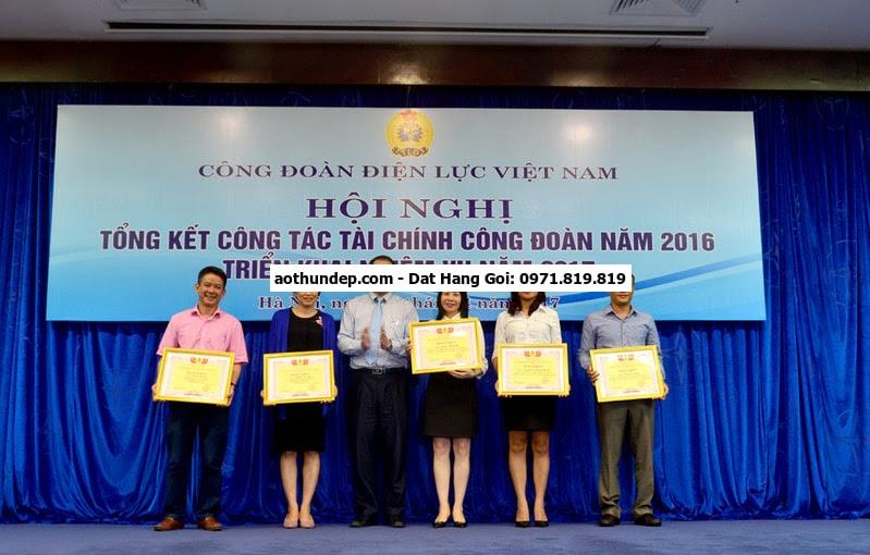 vanhoaevncomvn//Co-quan-Tap-doan-Dien-luc-Viet-Nam-ra-mat-dong-phuc-mo