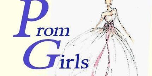 Prom Girls Rock Presents 6th Annual Free Prom Dress Giveaway
