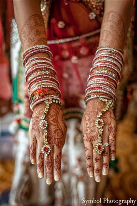 Boston, MA Indian Wedding by Symbol Photography   Maharani
