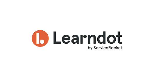 Learndot | LMS for Software Companies' Customer Training