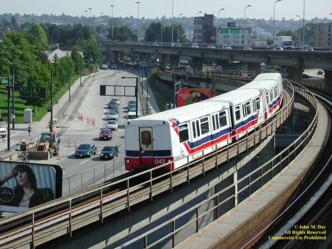 Image result for skytrain images
