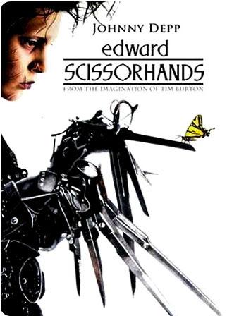 edward-scissorhands-poster1