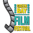 Silent Melody Submitted to Green Bay Film Festival