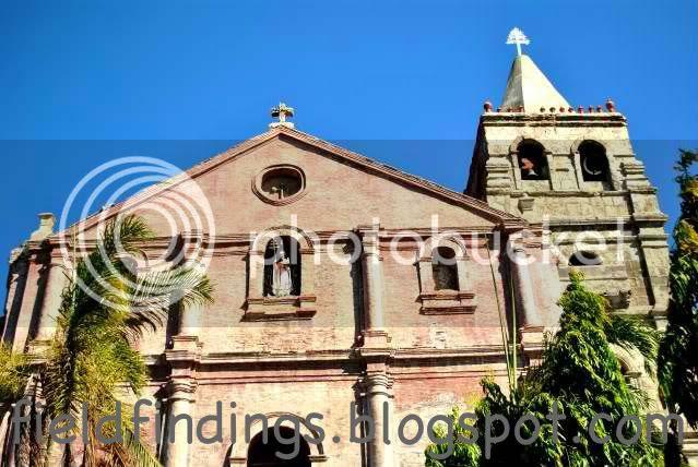 majayjay church2