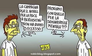 seminfermita MARCO VUKIC.jpg
