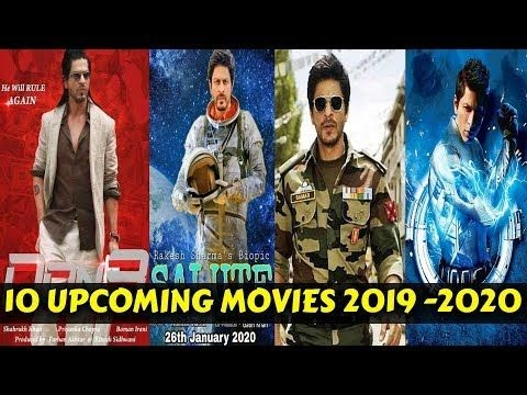 January 2020 Movie Releases Bollywood