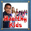 Healthy Kids--Dr. Chet's March WebinarDrChet - Straight Talk on Health - Helping people save their own lives through education and motivation.