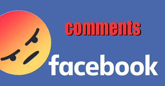 How To Review / Moderate Comments On Facebook BEFORE They Are Posted - [Ag] Search Blog