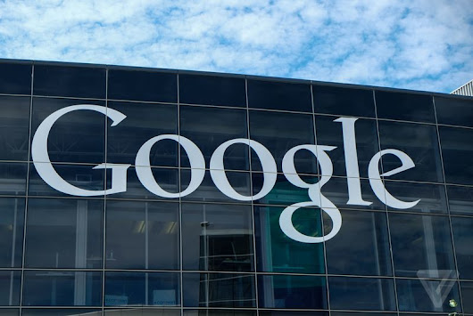 Google is using apps to find out what makes a p...