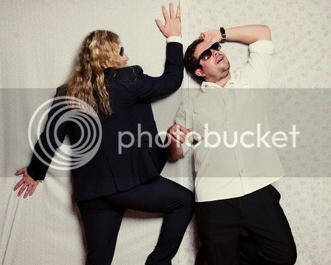 http://i892.photobucket.com/albums/ac125/lovemademedoit/GN_ladybugwedding_056.jpg?t=1296474298