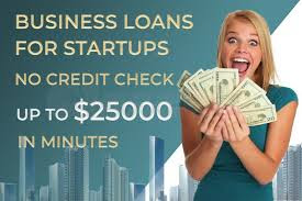 Credit Suite helps you get business credit for your EIN that's not linked to your SSN with no personal credit check or personal guarantee. Get approved even when you can't qualify for a business loan with no cash flow or collateral requirements - Get Prequalified For Business Credit & Financing. Get Business Loans & Credit Lines | Equipment Leasing | Private Banking | Commercial Banking | SBA Loans | Global Wealth Management | Medical Practice Loans | Business Banking | Working Capital Loans | Merchant Cash Advances | Sale Leasebacks | Stock Loans | Asset Based Financing | Structured Settlement & Annuity Financing | Project Financing | Bridge Loans & Hard Money Loans | Lines of Credit | Gas Station Financing | Repossessed Asset Financing | Debt Restructuring | Venture Capital | Equity Financing | Business Acquisitions | Purchase Order Financing | Energy & Commodity Finance | Hotel Financing | Construction Financing | Commercial Real Estate Financing | Joint Venture Capital | Mergers & Acquisitions | Mezzanine Financing | Development Financing | Unsecured Lines of Credit | Church Financing | B & I Loans| Wholesale Loan Operations and much more.