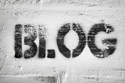 How a Practice Can Come Up with Great Blog Content Consistently | Surgeon Boost