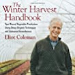 Eliot Coleman – One of My Favourite Garden Authors Eliot Coleman – One of My Favourite Garden Authors