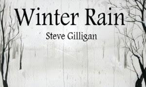 winter-rain-cd-cover